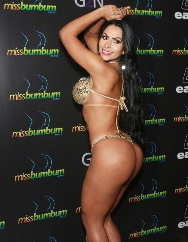 Miss-Bumbum-03