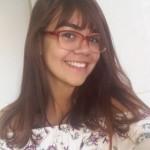 Ana Jobim