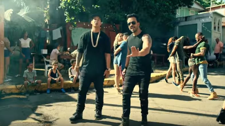 despacito-youtube26022019_cv2