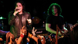 gerard-way-ray-toro-05022019_cv2