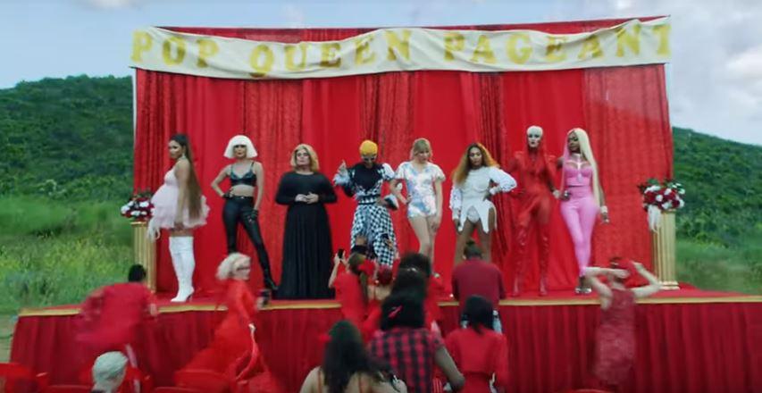 drag-queen-taylor