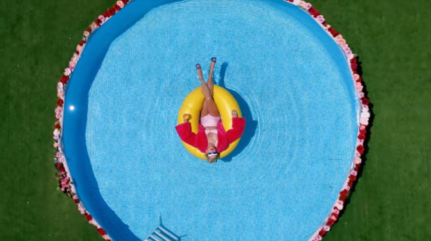 taylor-piscina
