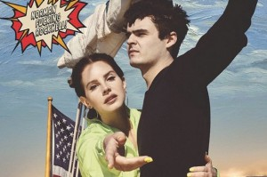 Lana-Del-Rey-capa