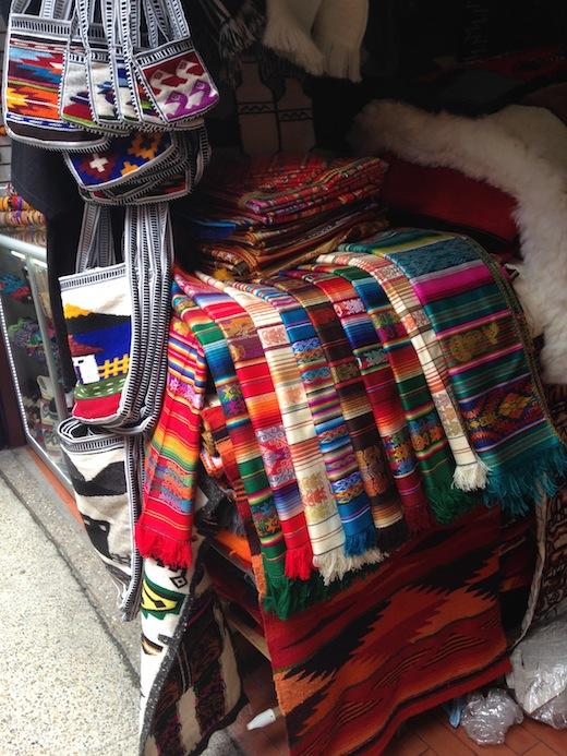 Aparador Tok Stok Branco ~ Mochil u00e3o ATL Girls #7 a moda na capital colombiana Bogotá