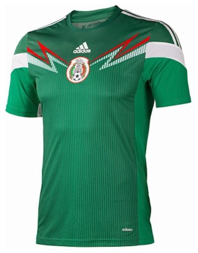 Atl Girls Na Copa 4 Qual Sele O Tem A Camiseta Mais