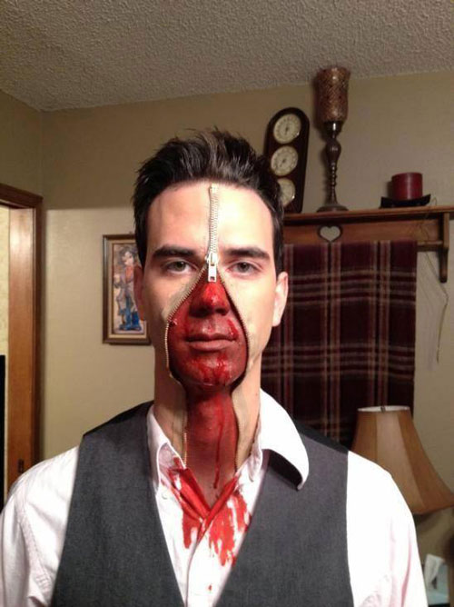 best-halloween-costume-ideas-2013-you-can39t-miss-techaw