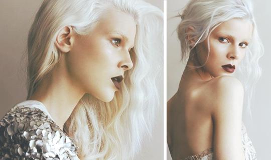blondface1