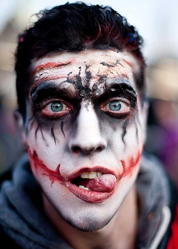 great-halloween-makeup-ideas-zombie-man