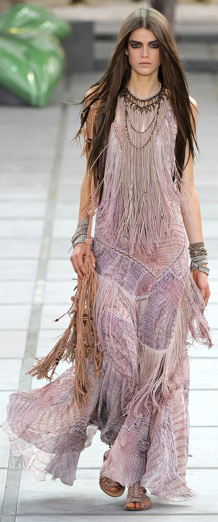 O estilo n made na moda inspire se e conhe a essa for American haute couture