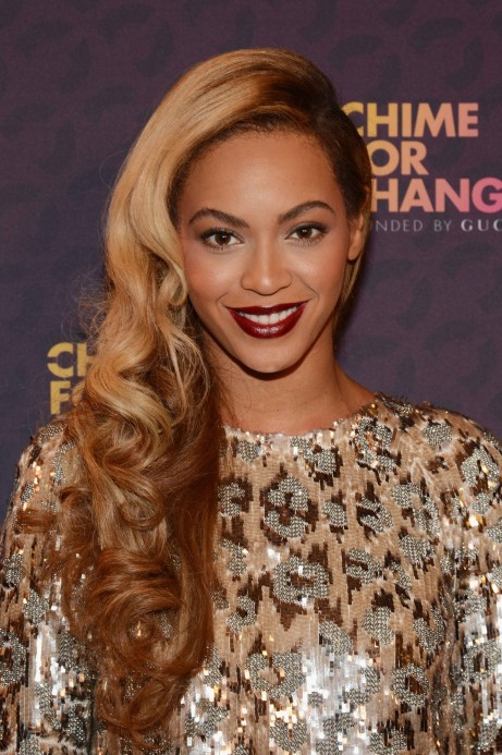beyonce-chime-for-change-red-carpet-785519704