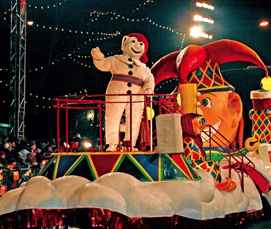 Quebec-Winter-Carnival-Activities-2