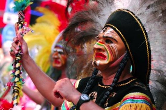 bolivia_tourism_oruro_carnaval