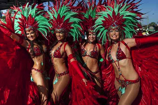 carnival_trinidad_and_tobago_680_editorial_use