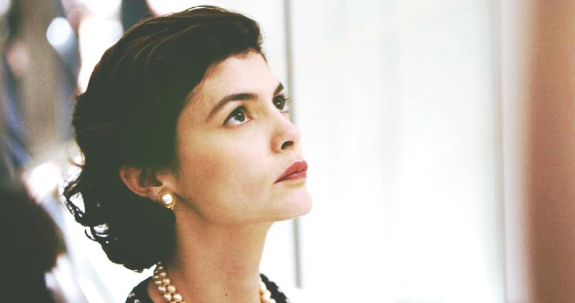 15 Frases De Coco Chanel Que Toda Mulher Deveria Se Inspirar Atl Girls