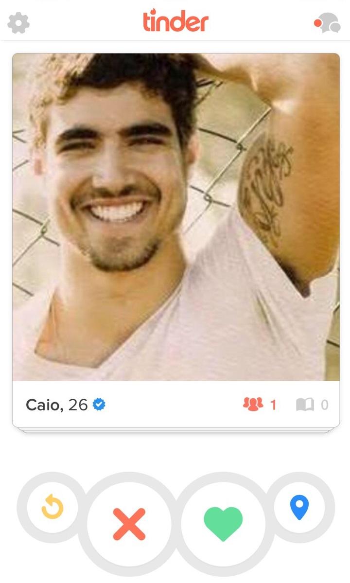 perfil_caiocastro