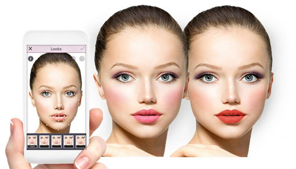 youcam-makeup-app-mc-e8c149b593e8fe693106d9f992500970