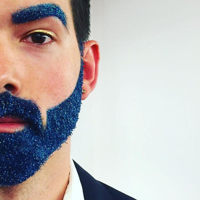 barba-glitter-03