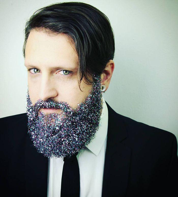 barba-glitter-04