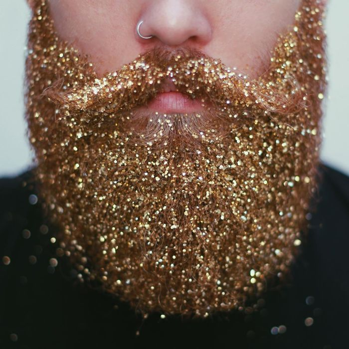 barba-glitter-05