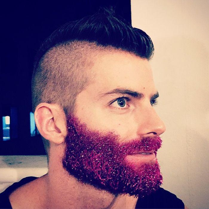 barba-glitter-08