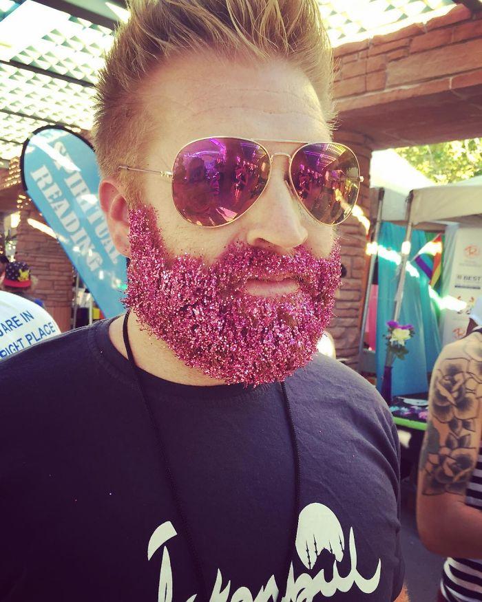 barba-glitter-10