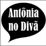 Antônia no Divã