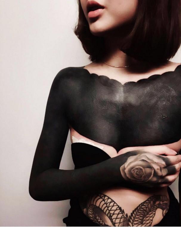 tatuagem-blackout