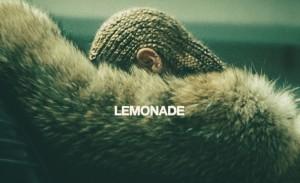 lemonade capa