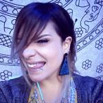 Taícia Ribeiro