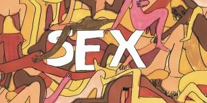 SEX_FINAL_01