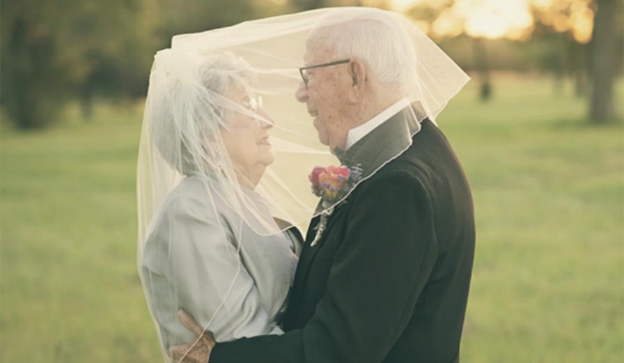 casal velhinhos