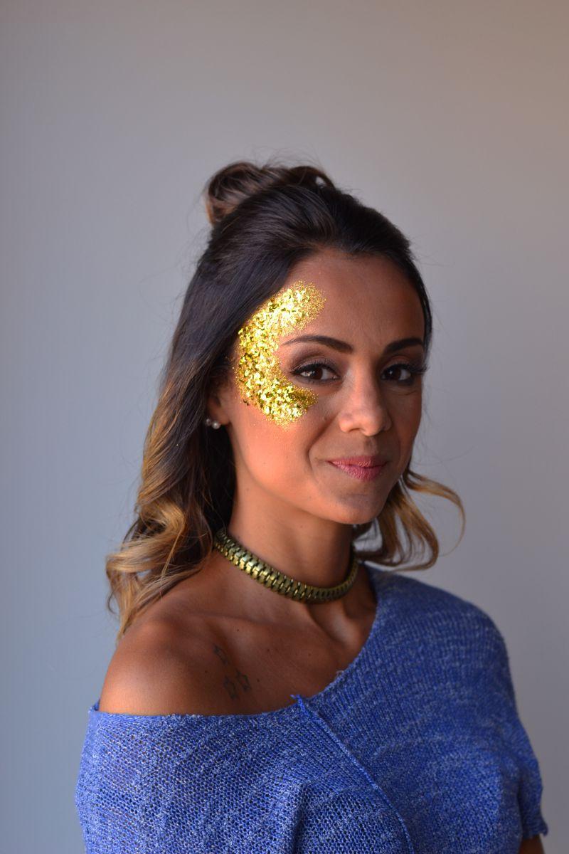 Glamorous galaxy -Ana Zaparoli (2)