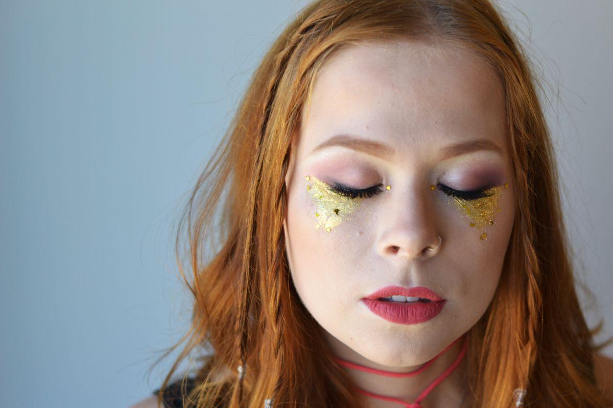 Glitter tears -Fernanda Cassel (3)