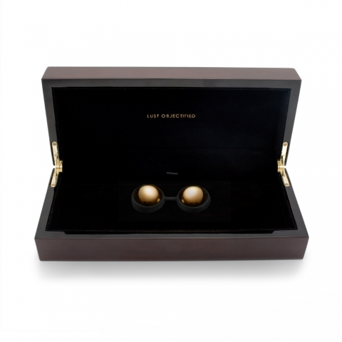 LELO_Insignia_LUNA-BEADS-LUXE_packaging_gold_2x_0