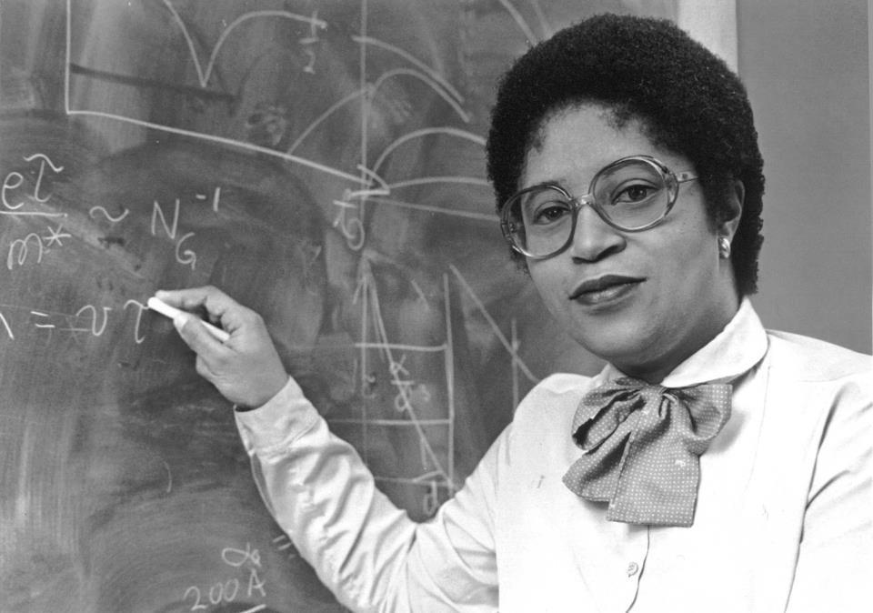 Shirley-Ann-Jackson-fisica
