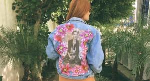cel jaqueta frida
