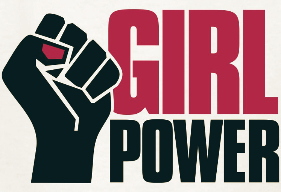 girl-power-kids-shirts-kids-t-shirt