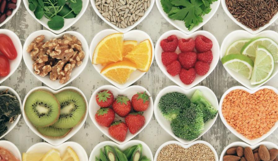 alimentos-funcionais