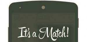 tinder-match-mockup