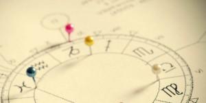 astrologia-funciona-1024x512
