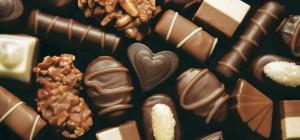 chocolate pesquisa