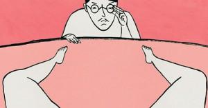 clitoris-film-animation-histoire-une