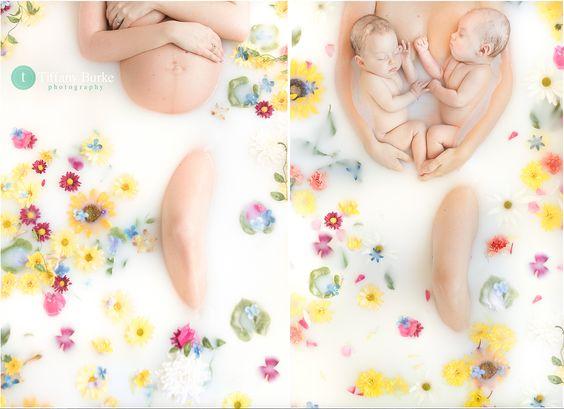 milk bath 018