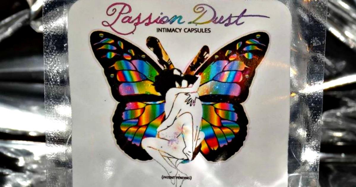passion-dust
