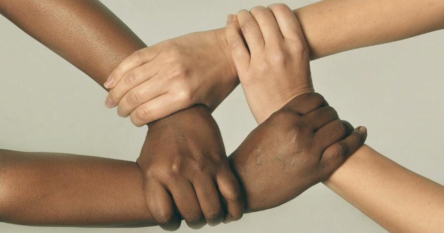 racismo mimimi duda