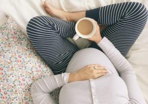 gravida café