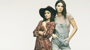 kendall-kylie-pacsun