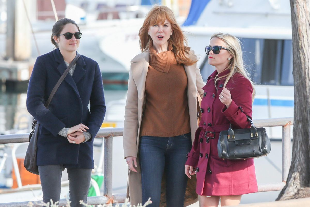 shailene-woodley-reese-witherspoon-and-nicole-kidman-on-the-set-of-big-little-lies-in-monterey-01-26-2016_11-1