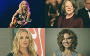 cancer de mama famosas