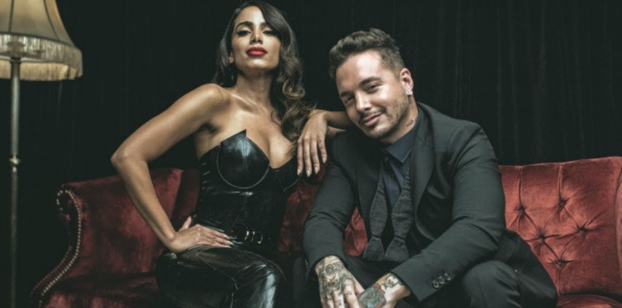 anitta-downtown-j-balvin